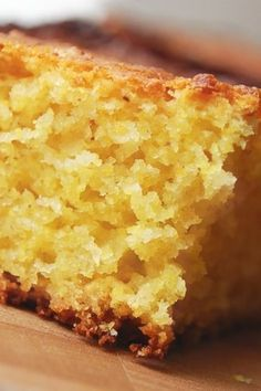 Kitchen Recipes, Cooking Recipes, Pan Dulce, Thanksgiving Recipes, Cornbread, Sweet Treats, Deserts, Food And Drink, Sweets