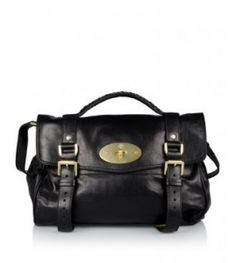 My dream bag... Why so exp damnit