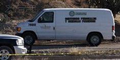 Encuentran a ejecutado en brecha de la carretera a Rubio | El Puntero