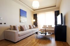 #Presidential #Suite  #Elite #City #Resort City Resort, Sofa, Couch, Hotel Offers, Relax, Inspiration, Furniture, Home Decor, Biblical Inspiration