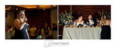 Weddings at The Imperia | Sandra and Joe's Big Day