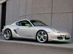 Porsche Cayman S North America (987C) '2006–08 - https://www.luxury.guugles.com/porsche-cayman-s-north-america-987c-2006ae08/