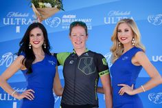 Cylance Pro Cycling Achieves Two World Tour Podiums at Amgen Tour of California  https://cylanceprocycling.com/blog/Cylance-Pro-Cycling-Achieves-Two-World-Tour-Podiums-at-Amgen-Tour-of-California