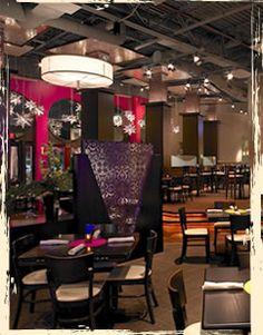 paladar latin kitchen rum bar locations cleveland oh. Interior Design Ideas. Home Design Ideas