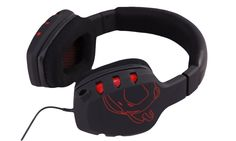 Ozone Rage 7HX 7.1 Surround Headset Review - http://www.technologyx.com/featured/ozone-rage-7hx-7-1-surround-headset-review/