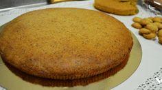 La torta della Vallera di Caraglio ancora oggi viene proposta grazie ad un progetto di ricerca con la collaborazione di diverse istituzioni locali che ha