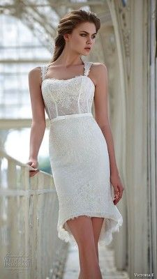 short-wedding-dresses-13-08152015-ky
