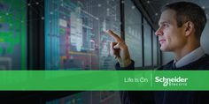 Reduce Maintenance Costs with the IIoT and Predictive Asset Analytics - Schneider Electr. Blog, Electric, Life, Fictional Characters, Image, Blogging