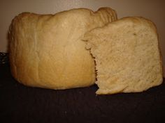 This week, I longed for a traditional african meal. I googled around looking for the recipe but was still skeptical with what I found. I tur... Steamed Bread Recipe, Fresh Baked Bread Recipe, Snack Recipes, Cooking Recipes, Snacks, Bean Cakes, Nigerian Food, Easy Pie, South African Recipes