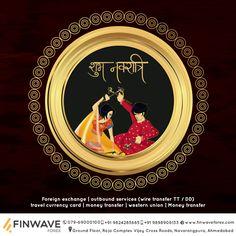 Jagat paalan haar hai Maa, mukti ka dham hai Maa. hamari bakti ke adhar hai Maa, ham sab ki raksha ki avatar hai Maa.  'Happy Navaratri' #FinwaveForex