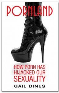 http://trauma.blog.yorku.ca/2013/07/book-review-pornland-how-porn-has-hijacked-our-sexuality/