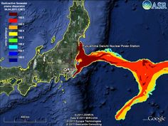 Feb 14, 2017 Fukushima nuclear plant has been pouring 300 tons of radioactive water every day, since the accident happened 6 years ago! Life is already disappearing on the seas, and soon, our bodies will also be polluted with radiation, that will cause us countless cancers and diseases. Life on Earth is being threatened,