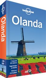 Olanda - La guida comprende: Pianificazione del viaggio, Amsterdam, Haarlem e Noord Holland, Utrecht, Rotterdam e Zuid Holland, Frisia, Olanda nord-orientale, Olanda centrale, Maastricht e Olanda sud-orientale, Capire l'Olanda e Guida pratica.