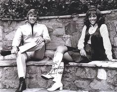 The Carpenters Video: Carpenters - All of my life Richard Carpenter, Karen Carpenter, Karen Richards, Z Music, Best Duos, Teenage Years, Her Brother, Perfect Woman, Forever Young