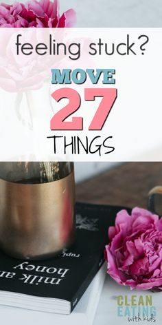 Some days you just feel stuck. Get yourself out of a rut with this simple but effective feng shui trick. Feeling Stuck In Life, How Are You Feeling, Living Room Decor Tips, Getting Organized At Home, Feng Shui Energy, Feng Shui House, Feng Shui Tips, Diy Craft Projects, Crafts
