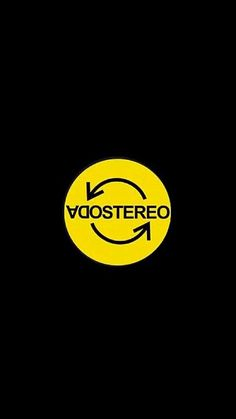 Soda Stereo Soda Stereo, Pumas, Cool Wallpaper, Hard Rock, Vintage Photos, Rock And Roll, Bands, Wallpapers, Wallpaper Iphone Disney