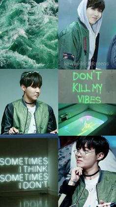 This is a Community where everyone can express their love for the Kpop group BTS Bts Boys, Bts Bangtan Boy, Jhope Bts, Jung Hoseok, K Pop, Suga Wallpaper, Green Wallpaper, Wallpapers Kpop, J Hope Tumblr