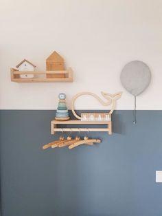 SILHOUET | walvis (klein) | ACCESSOIRES | Verslingerd aan hout.nl