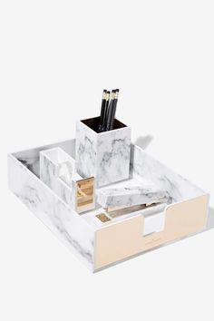 SHOP | Tidy desk, tidy mind