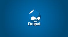 WebDSchool is the best training institute for drupal course in Chennai.As they offer Free Internship,Live projects.For details 9791333350 .
