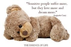 Who suffer more Birthday Wishes Greeting Cards, Late Birthday Wishes, Birthday Pins, Happy Birthday Pictures, Happy Belated Birthday Quotes, Happy 2nd Birthday, Happy Birthday Greetings, Teddy Bears, Cute Teddy Bear Pics