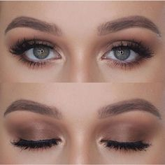 Hochzeits Make-up Braut Make-up Brautjungfern Make-up Hochzeitsplanung Tipps DIY B – … Wedding Makeup Bride Makeup Bridesmaids Makeup Wedding Planning Tips DIY B – … Bird Makeup, Gold Eye Makeup, Bride Eye Makeup, Prom Eye Makeup, Gold Eyeliner, Subtle Eye Makeup, Eyelashes Makeup, Eyebrows, Makeup Hazel Eyes