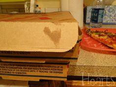 grease spot on pizza box_dec30northcreekpark 001wm640_ by Michelle's Hearts, via Flickr