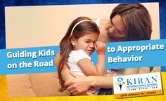 """""""Your kid needs you the most during times of change and failure. Make them understand that they are part of life and help them learn winning or losing gracefully. #Appropriatebehavior #Childpsychology #Parenting"""