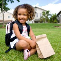 The 9 Best After-School Routines   children-fun.com