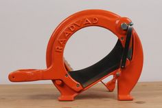 These Vintage RAADVAD Bread Slicers Are Indeed Rad — Faith's Daily Find 04.21.15