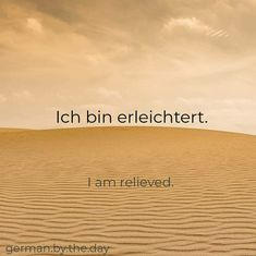 Words In Other Languages, Learning Languages Tips, German Language Learning, Cute Words, German Words, Learn German, Language Lessons, Germany Travel, Education