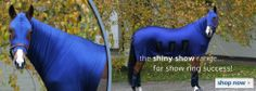 Snuggy Hoods for horses - Horse pj's, show clothing and accessories for horses, dogs people! MoonlitePro shopping system was used to develop this bespoke website.