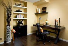 home-office-setup-image.jpg 710×474 pixels