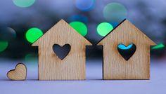 Sostituire il mutuo casa, esempi a confronto