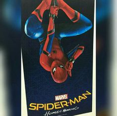 Para todas las fans de Spiderman y de Tom Holland. Dedicado a las fan… #fanfic Fanfic #amreading #books #wattpad