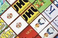 Bei Gesellschaftsspielen in der ehemaligen DDR waren dieselben Eigenschaften wie im echten Leben gefragt: Konzentration, Ausdauer, Geschick und sehr viel Glück. Dr. Stefan Wolle, wissenschaftlicher Leiter des DDR Museums, über Brett- und Kartenspiele als Modelle der Alltagsbewältigung im real existierenden Sozialismus.
