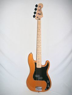Indian Creek Guitars - Squier Vintage Modified Precision Bass Amber Maple Fretboard,  (http://www.indiancreekguitars.com/squier-vintage-modified-precision-bass-amber-maple-fretboard/)