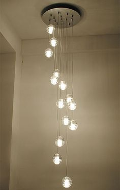 I found some amazing stuff, open it to learn more! Don't wait:https://m.dhgate.com/product/modern-stairwell-led-chandelier-lighting/243270921.html