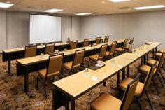 Your Meeting, Your Way.