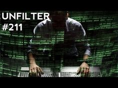 Government Trying To Hack Itself To Check For Voter Fraud - Unfilter (FULL SHOW) - YouTube