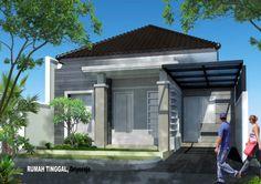 rumah driyorejo