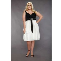 Clothing Tips For Plus Size  - %fulltext%
