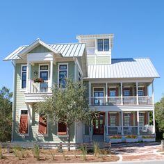 Best Tin Roofs For Homes Court Atlantic Beach Nc Bone 400 x 300