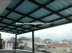 9 Best Canopy Images Canopy Outdoor Decor Carport Shade