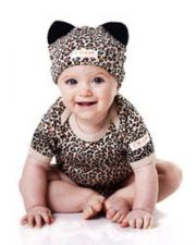 Maternity and nursing clothes for tall women Cute Little Baby, Little Babies, Baby Girl Fashion, Kids Fashion, Funky Baby Clothes, 2 Piece Romper, Cheetah Animal, Nursing Clothes, Romper Outfit