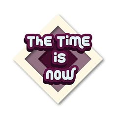Type Design, Logo Design, Graphic Design, The Time Is Now, Logo Inspiration, Typography Design, Dreaming Of You, First Love, Graphics