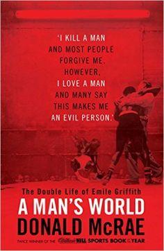 A Man's World: The D