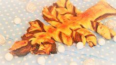 Geschwister Keks: Nutella-Baum ...so starten wir in die Weihnachtsze...