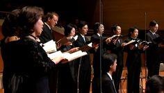 Johann Sebastian Bach: St John Passion, BWV 245 – Bach Collegium Japan, Masaaki Suzuki (HD 1080p) • http://facesofclassicalmusic.blogspot.gr/2014/04/johann-sebastian-bach-st-john-passion.html