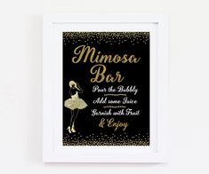 A personal favorite from my Etsy shop https://www.etsy.com/listing/507612713/mimosa-digital-file-roaring-20s-prints